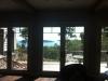 windowcleaning